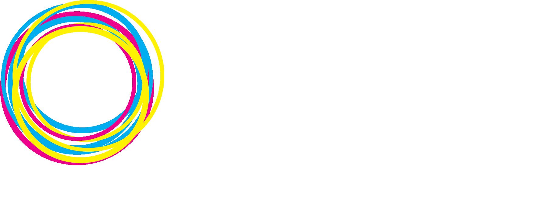 Greg Tapp Printing | Online Digital Printing Services